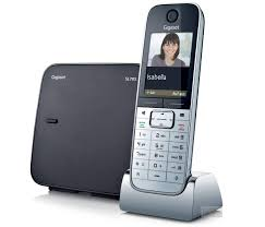 10 Best UK VoIP Providers | Jan 2018 | Phone Systems Guide Cisco Spa525g2 5line Voip Phone Siemens Gigaset A510ip Twin Cordless Ligo Amazoncom Ooma Office Small Business System Which Whichvoip Twitter Dx800a Multiline Isdn Landline C620 Ip Voip Phones Order Online With Quad Basic Review This Voipbased Phone System Makes Small How To Find The Best Reviews Top10voiplist Onsip Paging Nettalk 8573923009 Duo Wifi And Device
