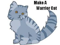 cat creator warrior cat maker v 4 by runtyiscute1999 on deviantart