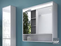 spiegel badezimmerschränke und badmöbel