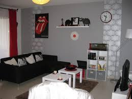 peinture chambres salon deco fille pour tunisie des murale et chocolat prix meuble