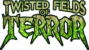 Pumpkin Patch Prince Frederick Md by Twisted Fields Of Terror In Prince Frederick Md
