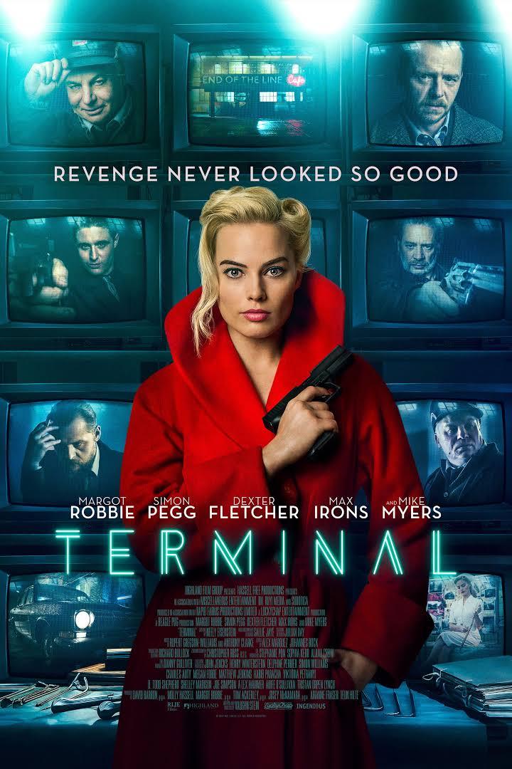Terminal 2018 Full Movie Download HD WEB-DL 720p 1080p