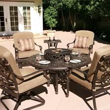 Christy Sports Patio Furniture Boulder by Christy Sports Patio Comvax Us