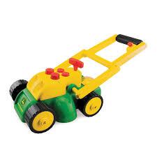 John Deere Stx38 Yellow Deck Removal by What Is The Best John Deere L110 Lawn Mower