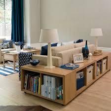 stauraum ideen im wohnzimmer 30 pfiffige einrichtungen