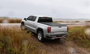 ACCESS Limited Premium Tonneau Cover | Best Truck Bed Cover Product Review Bak Rollx Tonneau Cover Road Reality How To Make Your Own Pickup Bed Axleaddict Hard Folding By Rev 55 The Official Site For Diy Fiberglass Truck Cover 75 Bucks Youtube 2017 Ford F150 Covers5 Best Hard Top Covers Peragon Install And Military Hunting Retractable Tahan Air Keras Tri Lipat 4x4 Qwiktarp Inc Americas Original Oneasy Solid Fold 20 Toolbox Extang Gator Evo Amazoncom Tuff Bag Black Waterproof Cargo