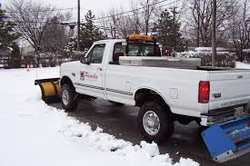 100 Best Plow Truck Take Your Pick Choosing The Best Snow Plowing And Ice Control