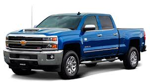 HSV / Chevrolet Silverado New 2018 Chevrolet Silverado 1500 Ltz 4wd In Nampa D181087 2019 Starts At 29795 Autoweek 2015 Chevy 62l V8 This Just In Video The Fast Live Oak Silverado Vehicles For Sale 2500hd Lt 4d Crew Cab Madison Used Atlanta Luxury Motors Pickup Truck 2007 4x4 For Concord Nh 1435 Offers Custom Sport Package Light Duty 2017