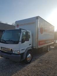 Lawn Truck For Sale ONLY 92K MILES *Diesel, Enclosed, Dovetail ... Used Trucks For Sale In Evansville In On Buyllsearch 2018 Mack Anthem 64t Indiana Truckpapercom 2014 Lvo A40f Articulated Truck For Sale Rudd Equipment Co Expressway Dodge Youtube Surplus Equipment Kurtz Auction Realty Cars In Autocom 2017 Toyota Tacoma Review Midsize Features Newburgh Food Grumman P30 Shaved Ice And Cream Kona