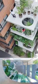 100 Japanese Modern House Design 52 Of The Most Amazing Examples Of Architecture