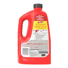 Drano Kitchen Sink Standing Water by Drano Max Gel Bathroom Sink Thedancingparent Com