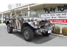 1954 Dodge M37 For Sale In Redlands, CA | CA955802 1954 Dodge Pickup Stock 141 Gateway Classic Cars Of Dallas Youtube Matthew5olson 1957 100 Pickups Photo Gallery At Cardomain Panel Van Town Job Rated Truck Hot Rod Covers A Flickr M37 34 Ton Cargo 4x4 Restoration Dodge K Series Truck Mopar Top Eliminator Winner Headed To Sema S Hemmings Daily Pickupred Factory Oem Shop Manuals On Cd Detroit Iron T245 Ton Weapons Carriernice Running All