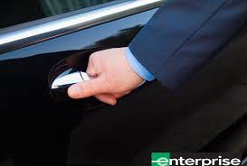 Enterprise - Owner Specials 2016 Ford F450 Orlando Fl 5002257652 Cmialucktradercom Budget Truck Rental Reviews Van Trucks Box For Sale Used On Cr England Driving Jobs Cdl Schools Transportation Services Charlotte Nc Dump Ryder 28217 Uhaul Beleneinfo Enterprise Cshare Hourly Car And Sharing Ottawa Wikipedia Moving Review 2017 Ford F350 In Florida Truckpapercom Hino 268a