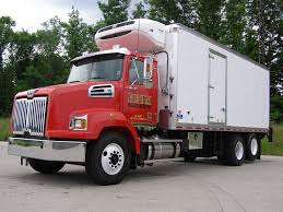 The World's Best Photos By Quality Truck - Flickr Hive Mind Kelsa High Quality Light Bars Accsories For The Trucking Services Llc Home Facebook Leasing Co Inc Trucks With Brands Increase Value And These Freightliner Century Class 120 Lgecar Youtube Rek Express On Twitter Two Quality Drivers On Hot Days Audiobook Shifting Gears Applying Iso 9000 Management Companies Lease Purchase Waxahachie Location Bellerud Transport Firms Deploy Ultra Clean Nearzero Rng At Ports Of Transportation Suppliers Flatbed Westhampton Archives Mcguire Service