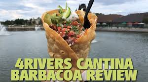 4Rivers Cantina Barbacoa Food Truck Review | Disney Springs - YouTube Madd Mex Cantina Best Food Trucks Bay Area Look For The 4r Barbacoa Truck At Disney Springs Rona Im Blue About My Last With Ckgfsolutions Taco Fino 26 Roaming Kitchens Your Ultimate Guide To Birminghams Truck Food Truck On Wheels Cahaba Brewing Food Punk Tacofino Flavourpacked Tacos And Mas Kaos Feeds Call Arms Patrons From A Eater Denver 4rivers Review Youtube Elegant Playful Logo Design Boxcar By Ramiros Curbside Grill Springfield Massachusetts
