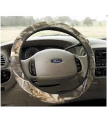 Shop Mossy Oak Neoprene Steering Wheel Cover By WMU Truck Steering Wheel Cover Black Silver 4446cm Roadkingcouk Brown Masque Grey 4748cm 14 F814h Forever Sharp Wheels Scania 3series Black Real Italian Leather Steering Wheel Cover 1987 Wheel In A Truck Stock Photo Image Of Switches 40572066 Fichevrolet Ww Ii Fire Eagle Field Two Steering Wheeljpg Bestfh Rakuten Leather Car Auto American Simulator Youtube Pro Usa Chevy Gm Perforated Ss