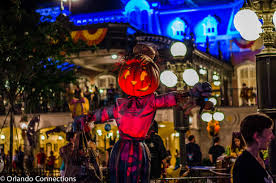 Halloween Horror Nights Florida Resident Publix by Orlando Connections Your Source For Fun In Orlando