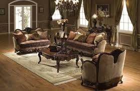 Full Size Of Living Roomsemi Formal Room Furniture Wonderful Set Ideas