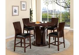 Badcock Dining Room Sets by Counter Height Dining Tables Sets U2013 Zagons Co