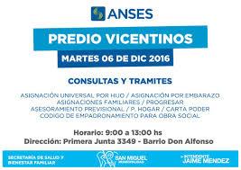 ANSES Los Apoderados Deben Registrar Su Huella Digital Antes Del 30