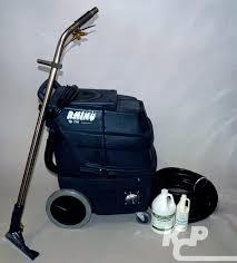 Shark Steam Floor Scrubber by Decoration Charming Boise Commercial Carpet Cleaning Services