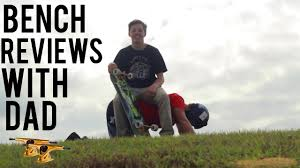 Paris V2 Truck Review --- Bench Reviews With Dad. - YouTube Ups Will Pilot These Adorable Electric Trucks In Paris And Ldon First Build Kicktail Deck Paris 180mm 6364 190kv Motor Two Men And A Truck Home Facebook Test Review Trucks V2 Boardmagcom Skateboarding Is My Lifetime Sport Street 169 Longboardypl Youtube Review A Great Allround For Beginners This Is Dakars Fancy New Race Truck Top Gear The Sketchbook Truck Company Best Longboard Out Longboardlife Riptides On The Road Canon Magnum