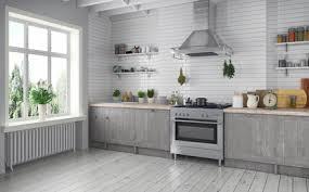 vente a domicile ustensile cuisine quand ikea nous vend ses cuisines et ses ustensiles grâce un