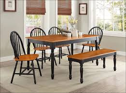 Walmart Outdoor Folding Table And Chairs by Kitchen Outdoor Folding Chairs Walmart Walmart Kitchen Stools