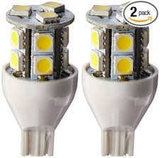 gold 92111802 white led replacement