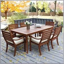 Smith And Hawken Patio Furniture Target by Closeout Patio Furniture Target Patios Home Decorating Ideas