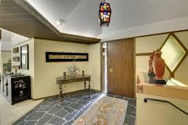 100 Frank Lloyd Wright Jr Home For Sale Minnetonka MN