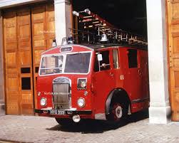 Pin By Helena Martincová On Když Hoří | Pinterest | Fire Engine ... Fire Truck Accsories 4500 Pclick Buy Fire Truck Parts Our Online Store Line Equipment Pin By Thomson Caravans On Appliances Pinterest Engine Sisi Crib Bedding And Accsories Baby China Security Proofing Rolling Shutter Door Amazoncom Toy State 14 Rush And Rescue Police Hook Kevin Byron Truck Stuff Trucks Mtl Mapped Replace Liveries Gta5modscom 1935 Mack Type 75bx Red With 124 Diecast Accessory Brochures Paw Patrol On A Roll Marshall Figure Vehicle Sounds Firefighting Equipments Special Emergency