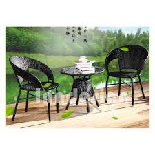 Buy INNDESIGN Outdoor Sets Online   Lazada.sg Stunning White Metal Garden Table And Chairs Fniture Daisy Coffee Set Of 3 Isotop Outdoor Top Cement Comfort Design The 275 Round Alinum Set4 Black Rattan Foldable Leisure Chair Waterproof Cover Rectangular Shelter Cast Iron Table Chair 3d Model 26 Fbx 3ds Max Old Vintage Bistro Table2 Chairs W Armrests Outdoor Sjlland Dark Grey Frsnduvholmen China Patio Ding Dinner With Folding Camping Alinium Alloy Pnic Best Ideas Bathroom