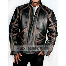 Bucky Barnes Jacket | The Winter Soldier Leather Jacket Goth Geek Goodness Winter Soldier Hoodie Tutorial Leather Jacket Ca Civil War Lowest Price Guaranteed Bucky Barnes Hoodie Costume Captain America My Marvel Concepts Album On Imgur The 25 Best Mens Jackets Ideas Pinterest Nice Mens Uncategorized Cosplay Movies Jackets Film Tv Tropes Vest Bomber B3 Ivory Sheepskin Fur With