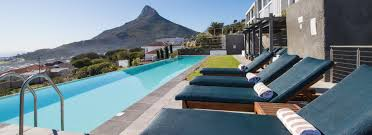 100 Crystal Point Apartments The Camps Bay Ocean Views Serviced