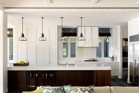 25 Decorative Pendant Lights to Cheer up your Kitchen