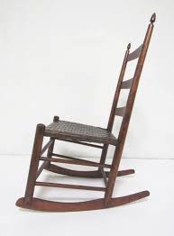 Authentic Original Mt. Lebanon Shaker No. 3 Rocking Chair At 1stdibs Whats It Worth Shaker Chair Fruge Watercolor Beer Stein Kutani Easton Ding Chair Amish Direct Fniture Antique 1800s New England Ladder Back Elders Rocking Plans Round Bistro Cushions Amishmade Autumn Chairs Homesquare Modern Martins 1890 Shker 6 Mushroom Cpped Rocker Chir With Shwl Br Glider C20ab Double X Arm Wupholstered Seat Unfinished Is This A True Shaker Rocker I Have Read That There Were Look Noble House Gus Gray Wood Outdoor With Cushion Childrens Ebay