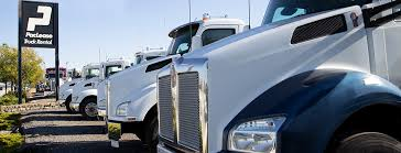 100 Rush Truck Leasing PacLease Growth Continues Adds 17 New Locations In 2018