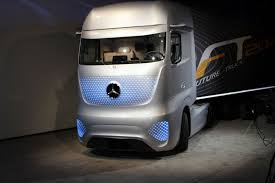 Mercedes Benz Concept Truck | Mercedes - Benz Concept Cars ... Ricky Carmichael Chevy Performance Sema Concept Truck Motocross Concepttruck Profionales Toughnology Shows Silverados Builtin Strength Mercedes 2025 Comes From The Future 65 Photos Nissan Emergency Truck Concept Electriccar Battery For Rescue Power 20 Ats Mod American Simulator 2010 Jeep Youtube Mod Mercedesbenz Unveils Electric Its Made For The Of Week Gmc Terradyne Car Design News Volkswagen Budde Named North 2016