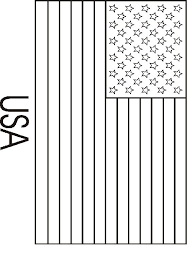 Best 25 Memorial Day Coloring Pages Ideas On Pinterest