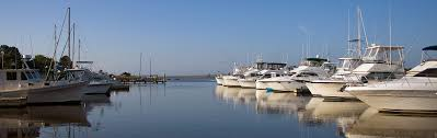 The Boatshed Inc Georgetown Sc by Georgetown Harbor Sc Boater Services Amenities Icw Stopover