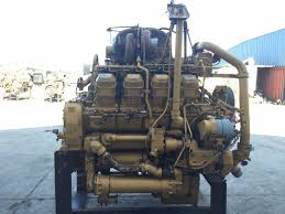 Used Truck Engine | CAT 3508B | React Power Used 2004 Cat C15 Truck Engine For Sale In Fl 1127 Caterpillar Archive How To Set Injector Height On C10 C11 C12 C13 And Some Cat Diesel Engines Heavy Duty Semi Truck Pinterest Peterbilt Rigs Rhpinterestcom Pete Engines C12 Price 9869 Mascus Uk C7 Stock Tcat2350 A Parts Inc 3208t Engine For Sale Ucon Id C 15 Dpf Delete