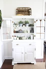 Home Organization How To Organize Your Dining Room Before The Holidays Organized