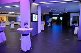 100 Loft 44 Studio Modern Event Location In Vienna