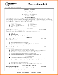 Freshmanllege Student Unique For Freshman Summer No Work ... Resume Samples Job Description Valid Sample For Recent High 910 Simple Rumes For Teenagers Juliasrestaurantnjcom 37 Phomenal School No Experience You Must Consider Template Ideas Examples Of Rumes Teenagers Inspirational Teen College Student With Work Templates Blank Students 7 Reasons This Is An Excellent Resume Someone With No