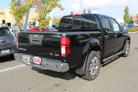 New 2019 Nissan Frontier SL In Renton, WA - Younker Nissan The Chevy Truck Blog At Biggers Chevrolet New 2019 Nissan Frontier Sl In Renton Wa Younker Seven Lessons That Will Teach You All Need To Webtruck Five Top Toughasnails Pickup Trucks Sted Pin By Mohamed Elhelaly On Trucks Pinterest Gmc Sierra Reviews Specs Prices Photos And Videos Top Speed Ram 1500 First Drive Review Car And Driver Best Enduro Mountain Bikes Of 2018 Gear Patrol Digital Trends Has Totally Embraced World Series Guy