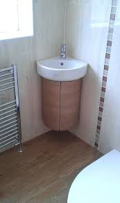 Sink Stopper Stuck Bathroom by Bathroom Sink Bathroom Sink Consoles Vintage For Small Wood