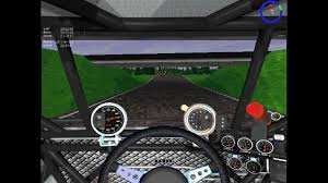 Microsoft Monster Truck Madness Trial (Windows Game 1996) - YouTube Monster Truck Madness Gameplay Walkthrough Whirlwind Circuit Games I Wish For 2 Rumble Hd By Wderviebull94 On 64 Europe Rom N64nintendo Loveromscom Mtm2com View Topic At 1280x960 Recordando Mi Infancia Youtube Fury Download 2003 Simulation Game The Iso Zone Forums 4x4 Evolution Revival Project Oopss 4x4evo Addon Page Offroad Rally Racing 102 Apk Android Demolition 3d Free Game For Pc Freestyle Download Link In The