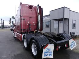 Semi Truck Finance Bad Credit - Best Truck 2018 Commercial Truck Sales Used Truck Sales And Finance Blog Bad Credit Auto Fancing Near Clovis Ca Subprime Honda Loan Me Truckingdepot Dump Refancing Ok Heavy Duty Finance For All Credit Types This Is Car Loans Toronto In Fresno No With Youtube Woodworth Chevrolet A Andover Dealer New Car Aok Cars Porter Tx Bhph