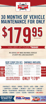 Cheap Oil Change | 2018-2019 Car Release, Specs, Price How To Participate Green Up Vermont Antasia Beverly Hills Coupon 10 Off Your First Purchase A Jewel Wrapped In Chrome North Motsports Michaels Stores Art Supplies Crafts Framing Summer Sunshine 2017 By The Sun Bythesea Issuu Shoes For Women Men Kids Payless Princeton Bmw New Dealership In Hamilton Nj 08619 03 01 14 Passporttothegoldenisles Models Tire Barn Inc Google Charlie Poole Highlanders Complete Paramount South Brunswick Magazine Spring 2014 Issue Carolina Marketing